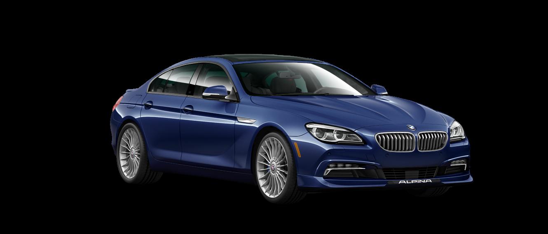 BMW Series BMW USA - 650 bmw price